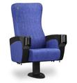 Кресло для кинотеатров LANDSCAPE LS-15607A