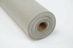 Профессиональная сверхплотная подложка под виниловые (LVT) покрытия (кварц-виниловую плитку) Pavitec Pro LVT (1 мм)