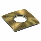 Рамка для светильника Ipogeo 384021 (Lightstar)