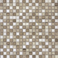 Мозаика Muare Мозаика QS-075-15P/10