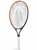 Теннисная ракетка для большого тенниса Head Radical 23