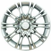 Колесные колпаки старт авто КК X5-R13, комплект 2 шт.