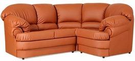 Угловой диван Chairman Релакс