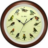 Настенные часы La mer GC003001