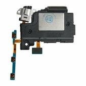 шлейф с аудиоразъемом,боковыми кнопками и динамиком для Samsung для Galaxy Note 10.1 2014 SM-P600 AAA P600