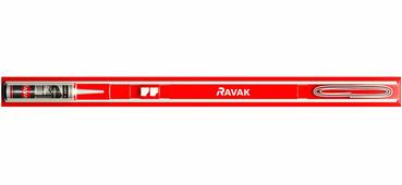 Универсальный монтажный набор для поддонов Ravak