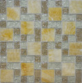 Мозаика Muare Мозаика QSG-081-FP/8