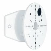 Угловое крепление для уличных светильников Eglo 88152