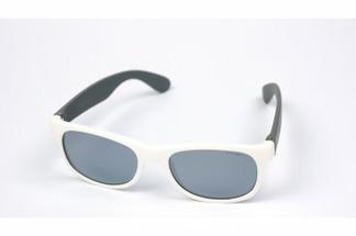 Солнцезащитные очки Polaroid Детские Очки P0300.S.63M.EX