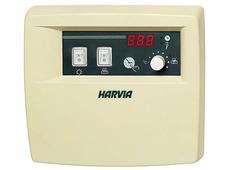 Блок управления Harvia - C 150