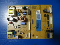 DA92-00735R Электронный модуль холодильника Samsung