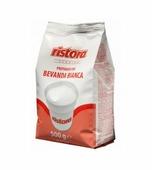 Ristora Молочный напиток для вендинга Bevanda Bianca Rosso 500 гр