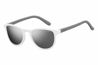 Солнцезащитные очки Polaroid Детские очки PLD 8029.S.HYM.EX