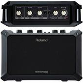 Roland MOBILE AC Гитарное оборудование