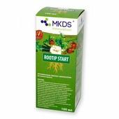 MKDS Органоминеральное удобрение Rootip Start (100мл)