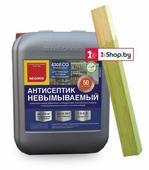 Neomid 430 Eco 5л