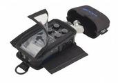 Zoom PCH-6 Защитный чехол для H6