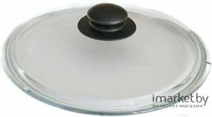 Крышка для посуды Виктория 280 мм [Кс280]