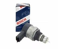 Клапан Топливной Системы Bosch арт. 0281002794
