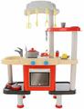 """Набор Palau Toys """"Кухня 1"""" (в пакете)"""