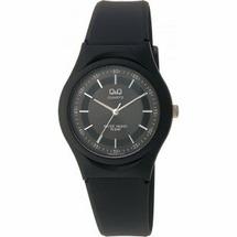 Наручные часы Q&Q VQ86J001Y