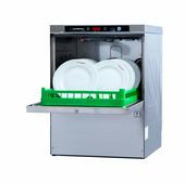 Посудомоечная машина Comenda PF45