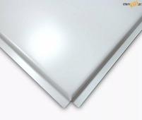 Панель АР 600 А6 /45 /T-24 A903RUS01, 60*60 см, цена за м2.