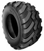 Автошина Alliance 710/40R22_5 BKT FL 630 Ultra 172A