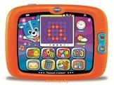 Интерактивная игрушка - Первый планшет VTECH 80-151426