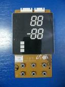DA41-00484B Дисплей для холодильника Samsung