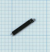 Вибромотор (вибратор) для телефона Apple iPhone 6S