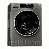 Машина стиральная Whirlpool AWG 912 S/PRO