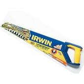 Ножовка по дереву 500 мм Xpert Irwin