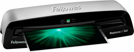 Ламинатор Fellowes Neptune 3 A3 [57215]