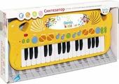 Пианино Dream Makers