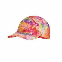 Кепка Buff Pack Kids Cap детская разноцветный ONESIZE