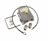 Cambium Networks PTP 650 LPU and Grounding Kit