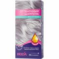 Irida MCLassic Оттеночный шампунь для волос (фиолетовый) 75мл