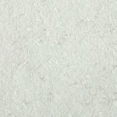 Жидкие обои Bioplast Каталог 2 941
