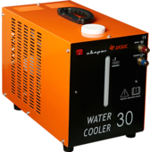 Сварог Water Cooler 30 (9 л.)