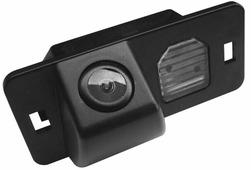 Камера заднего вида Incar VDC-041 - Камера заднего вида BMW
