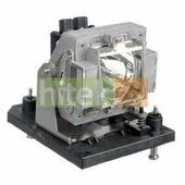 610 335 8406/POA-LMP117(CBH) лампа для проектора Sanyo PDG-DXT10L/PDG-DWT50L/PDG-DXT1000CL