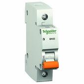 Устройство защиты от импульсных помех (УЗИП) 3P, тип 2, 20kA EASY 9 Schneider Electric, EZ9L33345