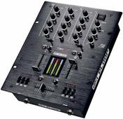 Микшерный пульт для DJ Reloop RMX-20 Black Fire (220770)