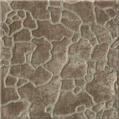 Керамин Камни 75 300x300 [CDB00002094]