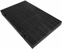 Одноразовый угольный фильтр Shindo S.C.PU.02.06