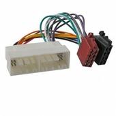 Переходник для подключения магнитолы Incar ISO HY-04