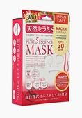 Набор масок для лица Japan Gals