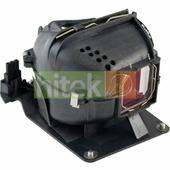 SP-LAMP-003/21130/XD2M-930/60 257624/33L3537/TLPLP5(CB) лампа для проектора Infocus LP70+/LP70