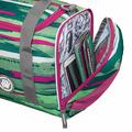 Школьная сумка Coocazoo SporterPorter Mamor Check